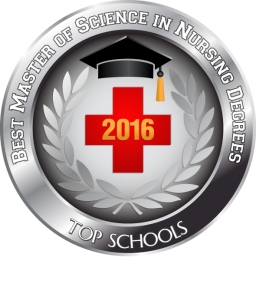 Best Master of Science in Nursing Degrees - Top Schools 2016