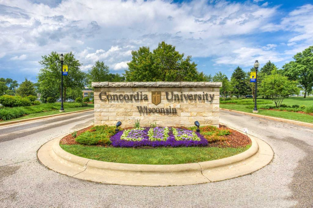 concordia-university-wisconsin-adultgerontology-primary-care-nurse-practioner-msn online gerontology