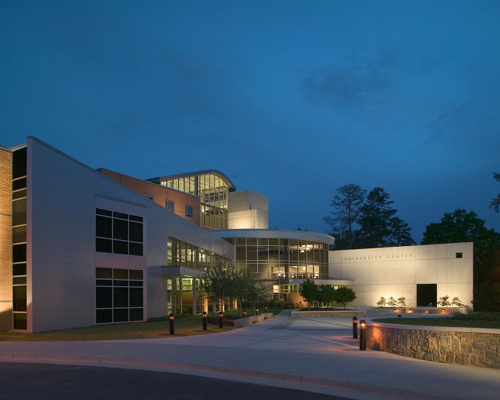 Clayton State University Best Nursing Degrees