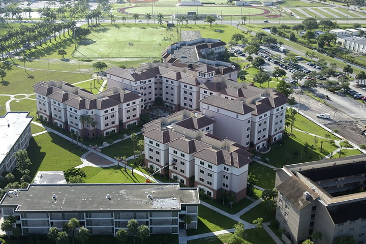 Nova Southeastern University Best Nursing Degrees