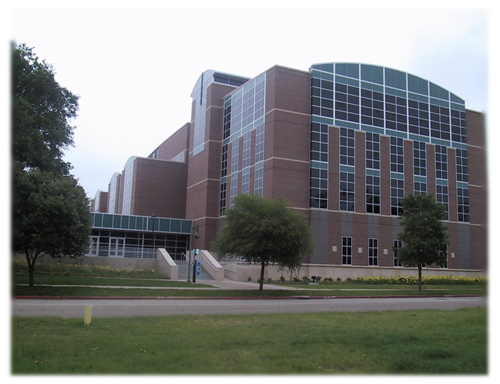 Prairie View A&M University Best Nursing Degrees