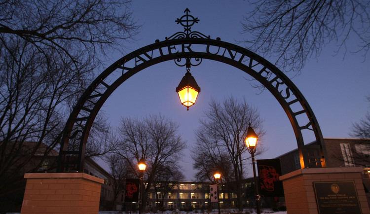 Saint Xavier University Best Nursing Degrees