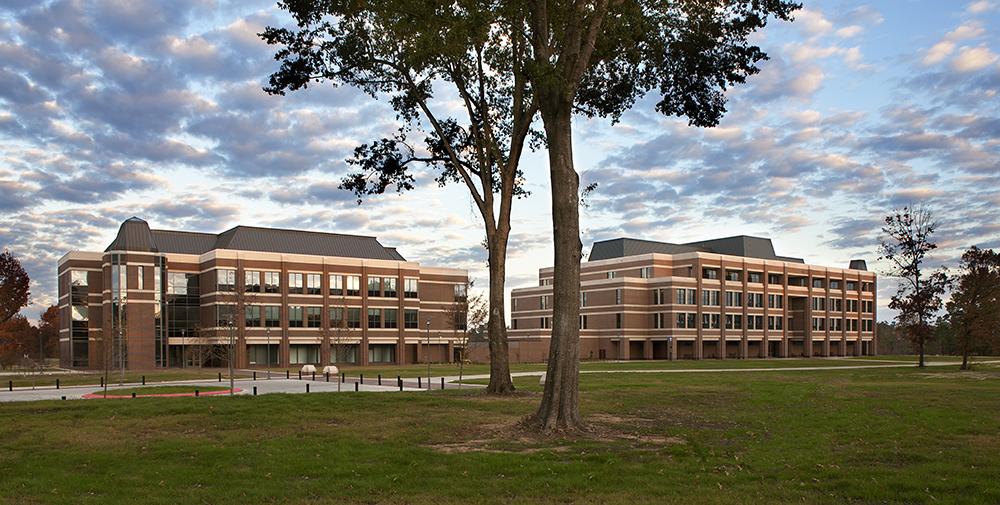 Texas A&M University Texarkana Best Nursing Degrees