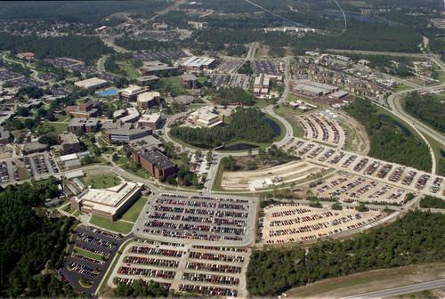 University of Central Florida Best Nursing Degrees
