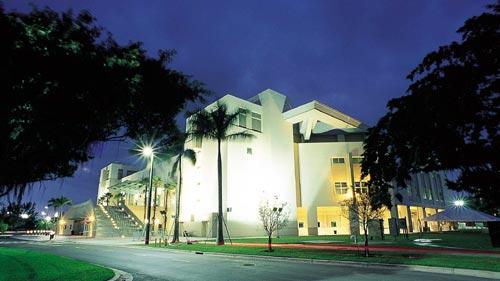 University of Miami Best Nursing Degrees