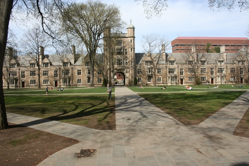 University of Michigan Best Nursing Degrees