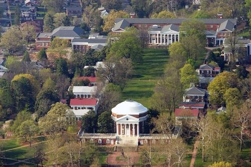 University of Virginia Best Nursing Degrees