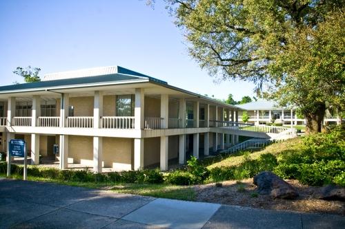 University of West Florida Best Nursing Degrees