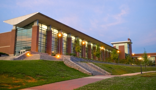 University of West Georgia Best Nursing Degrees
