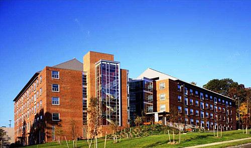 Western Connecticut State University Best Nursing Degrees