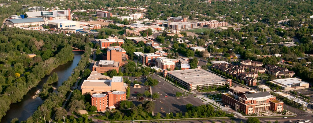 boise-state-university-doctor-of-nursing-practice