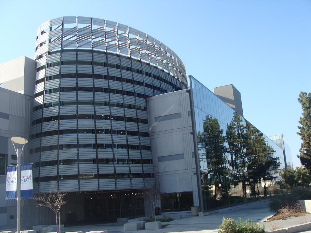 california-state-university-fresno-doctor-of-nursing-practice-program