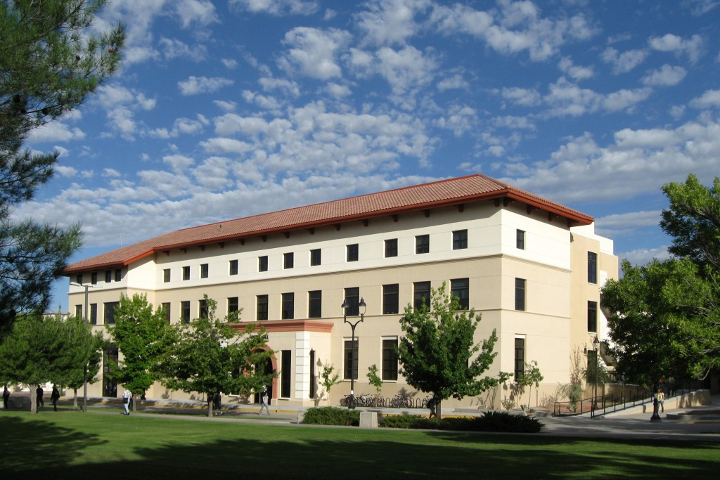 new-mexico-state-university-main-campus-online-doctor-of-nursing-practice-dnp