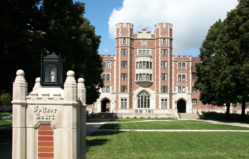 purdue-university-calumet-campus-doctor-of-nursing-practice