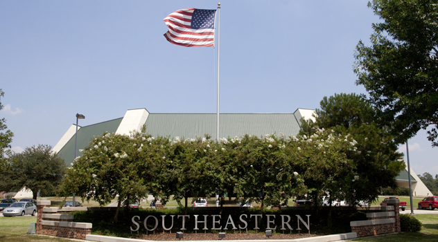 southeastern-louisiana-university-doctor-of-nursing-practice-dnp