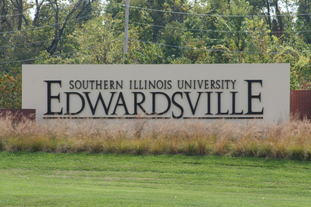 southern-illinois-university-edwardsville-doctor-of-nursing-practice