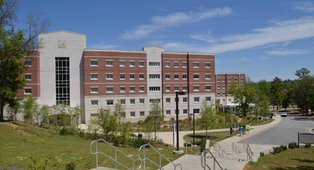 the-university-of-west-florida-doctor-of-nursing-practice