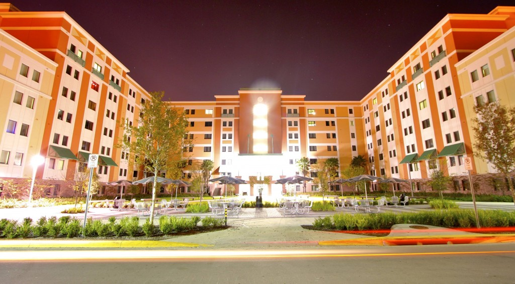 university-of-central-florida-doctor-of-nursing-practice