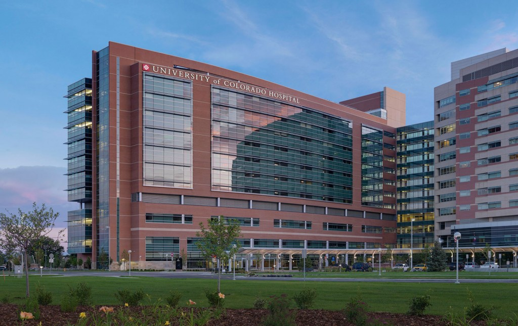 university-of-colorado-denver-anschutz-medical-campus-doctor-of-nursing-practice