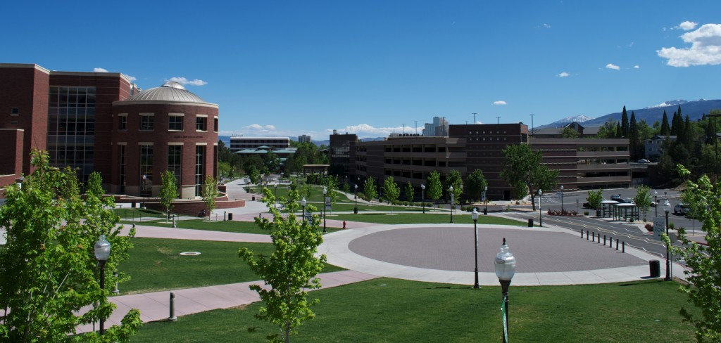 university-of-nevada-reno-doctor-of-nursing-practice-dnp