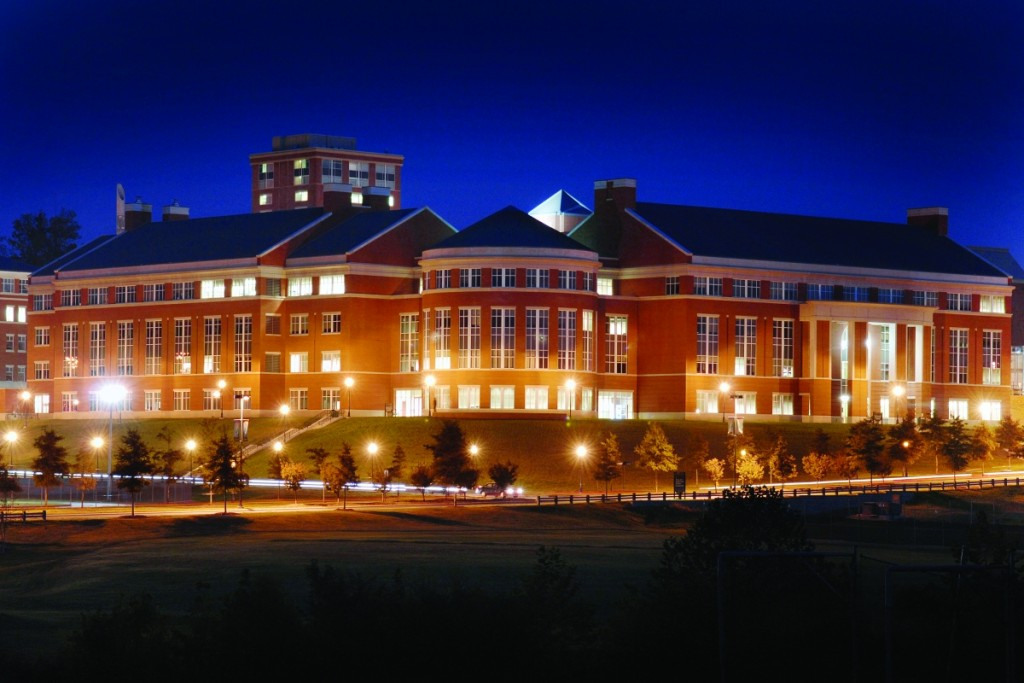 university-of-north-carolina-at-charlotte-post-masters-doctor-of-nursing-practice-dual-dnp-program