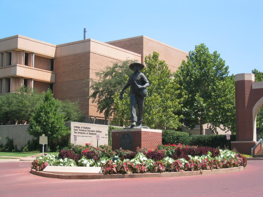 university-of-oklahoma-health-sciences-center-doctorate-of-nursing-practice