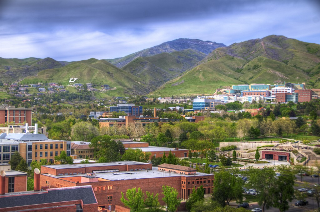 university-of-utah-doctor-of-nursing-practice