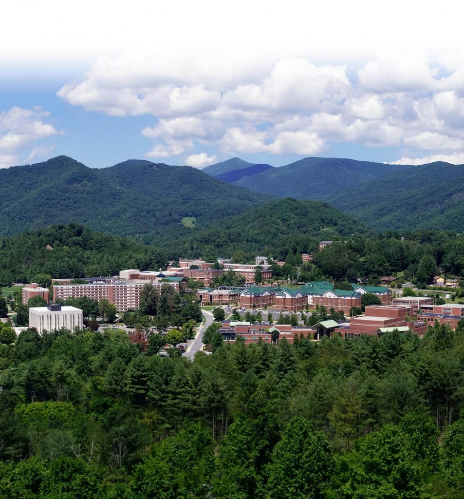 western-carolina-university-doctor-of-nursing-practice