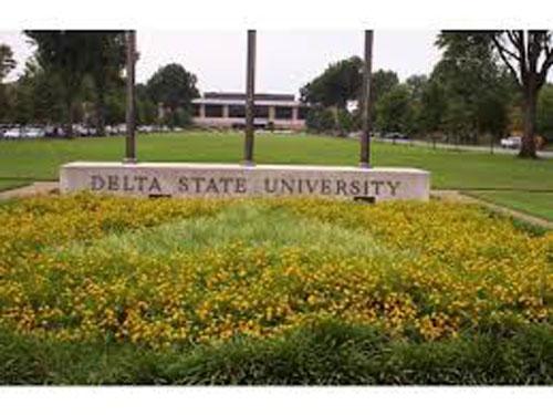 Delta-state-university-online-masters-nursing-degree