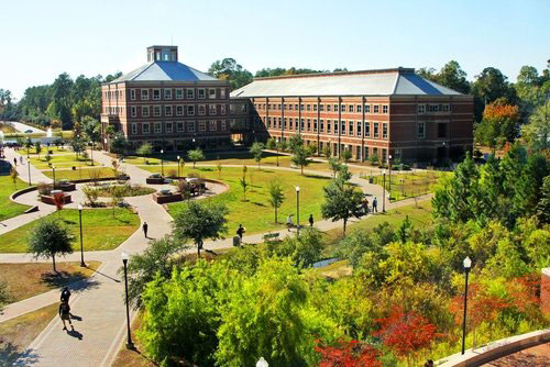 georgia-southern-university