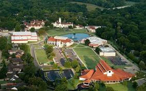 oklahoma-wesleyan-university