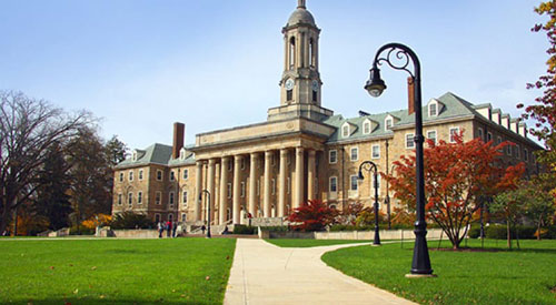 pennsylvania-state-university-doctor-of-nursing-practice