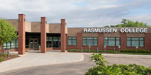rasmussen college